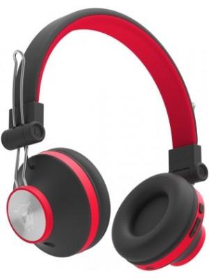 Ant Audio Treble H82 Bluetooth Headset