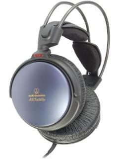 Audio Technica ATH-A900