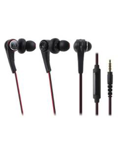 Audio Technica ATH-CKS770IS