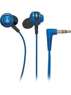 Audio Technica ATH-COR150