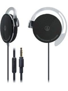 Audio Technica ATH-EQ300G