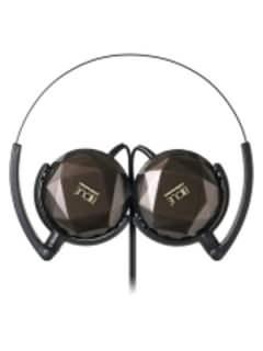 Audio Technica ATH-FW33