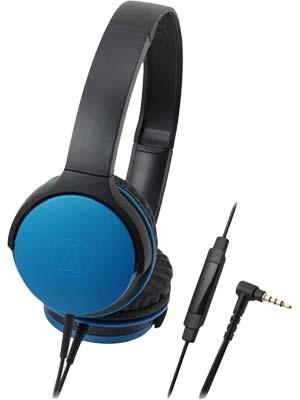 Audio Technica ATH-AR1IS Headphone