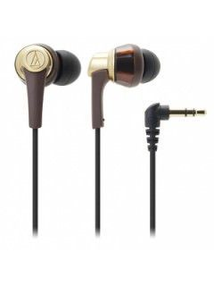 Audio Technica ATH-CKR5