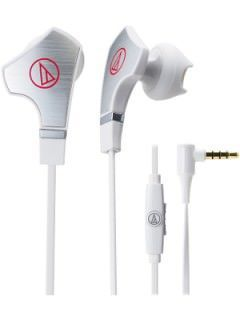 Audio Technica ATH-CHX7iS