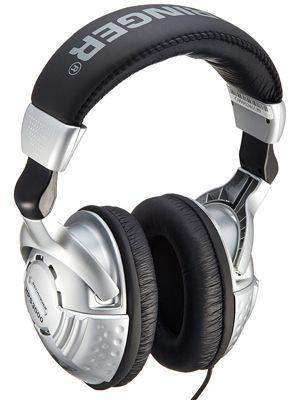 Behringer HPS3000 Studio Headphone
