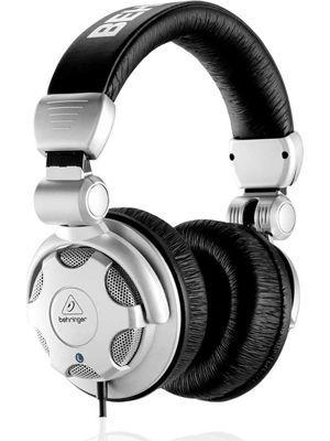 Behringer HPX2000 DJ Headphone