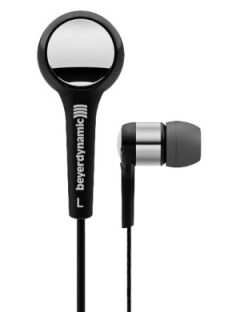 Beyerdynamic DTX 102 iE