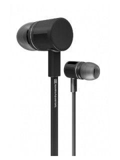 Beyerdynamic DX 120 iE