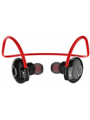 boAt Rockerz 210 Bluetooth Headset