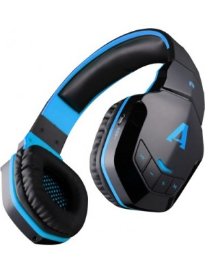 boAt Rockerz 510 Bluetooth Headset