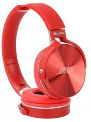 Bose QC950 Bluetooth Headset