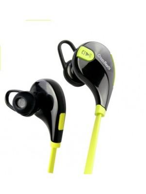 CrossBeats CB-Aura Bluetooth Headset