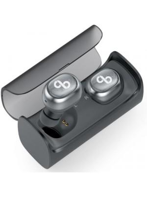 CrossBeats Soul True Bluetooth Headset