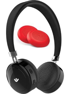 Envent SABER 505 Bluetooth Headset