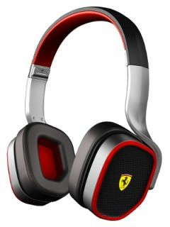 Ferrari Scuderia R200