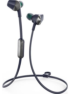 Fitbit Flyer Wireless Fitness Headphone