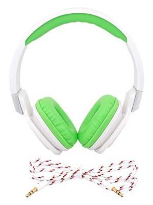 iNext IN 906 HP Headphone