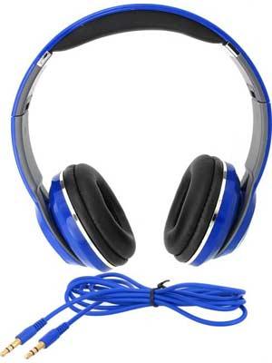 iNext IN 907 HP Headphone