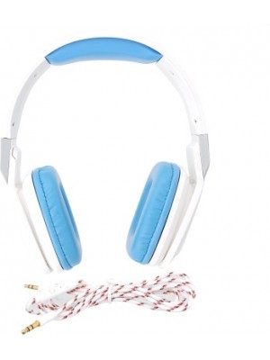 iNext IN 908 HP Headphone