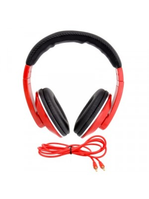 iNext IN 909 HP Headphone