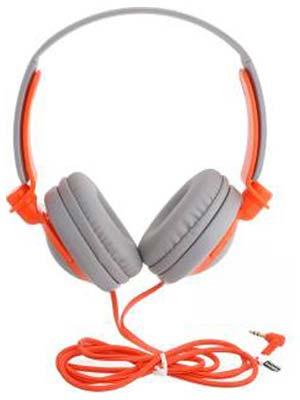 iNext IN 912 HP Headphone