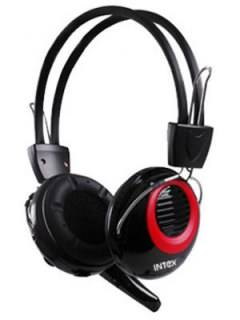 Intex Stylish IT-HP893SM