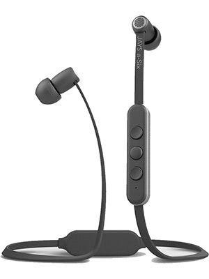 Jays a-Six Wireless Earphone