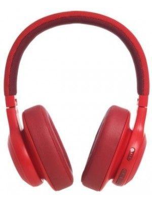 JBL E55BT Bluetooth Headset
