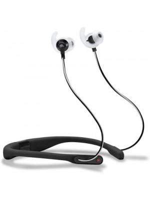 JBL Reflect Fit Bluetooth Headset