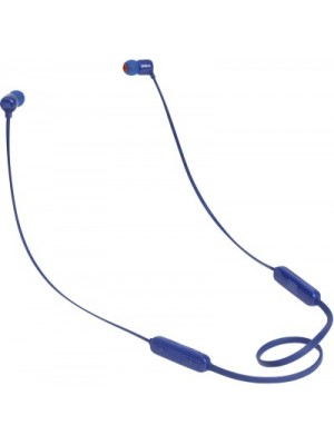 c822f7bce90 JBL T160BT Bluetooth Headset Lowest Price in India with full Specs ...