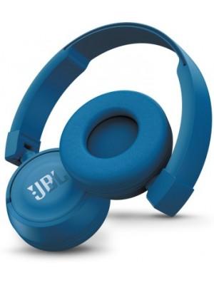 JBL T460BT Bluetooth Headset