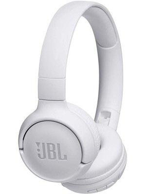 JBL T500BT Bluetooth Headset