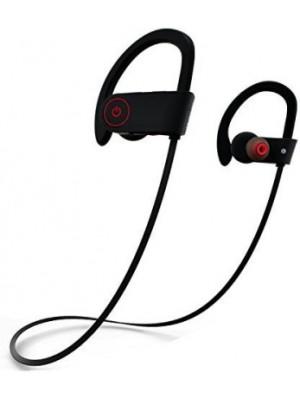 JXL QC10 Bluetooth Headset