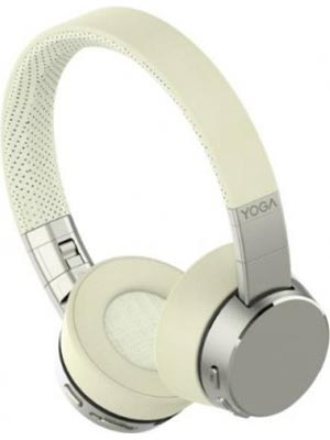 Lenovo Yoga ANC Headphone