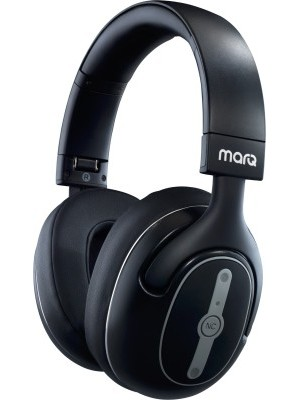 Marq By Flipkart Bluetooth Headset Lowest Price In India With Full Specs Reviews Online