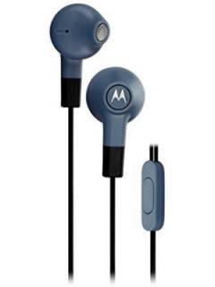 Motorola Earbuds (Lumineers)