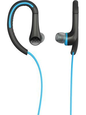 Motorola Earbuds Sport Headset