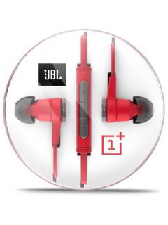 OnePlus JBL E1 Plus