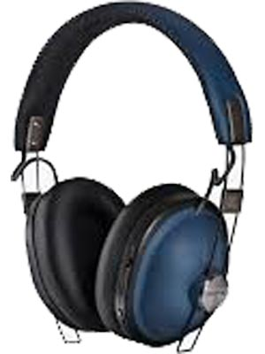 Panasonic HTX90N Bluetooth Headphone