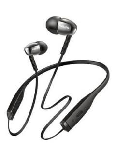 Philips SHB5950 (Metalix Pro)