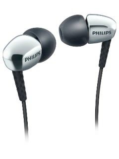 Philips SHE3900SL