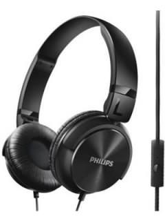 Philips SHL3195
