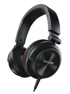Philips SHL3210
