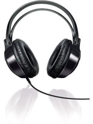 Philips SHP1901 Headset
