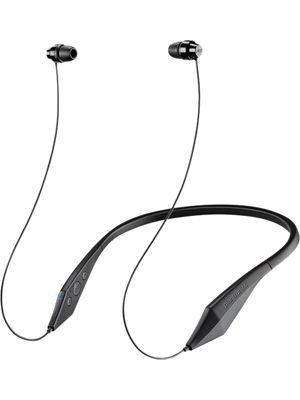 Plantronics Back Beat 105 Wireless Headset