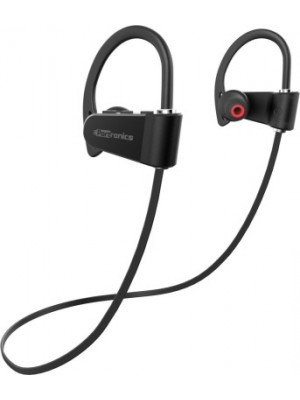 Portronics POR-038 Harmonics Play Wireless Headphone