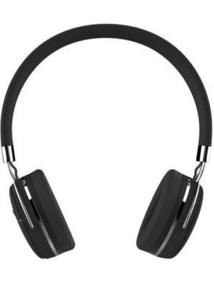 Portronics POR-645 Muffs Pro Bluetooth Headphone