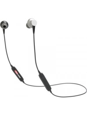 Portronics POR-794 Harmonics Bluetooth Earphones
