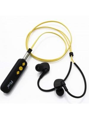 PTron Soundrush Bluetooth Headset
